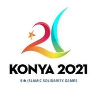 Islamic Games 2021